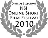 NSI Short Film Festival 2010