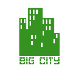 Big City Studio